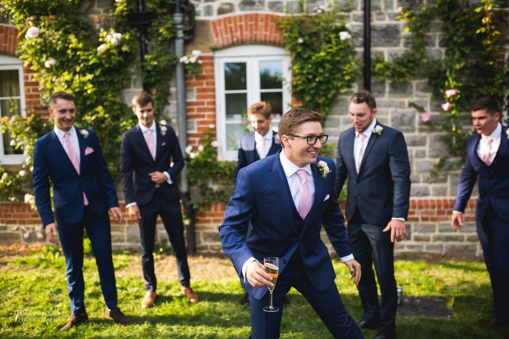 Wedding Photographers in Bristol_63.jpg