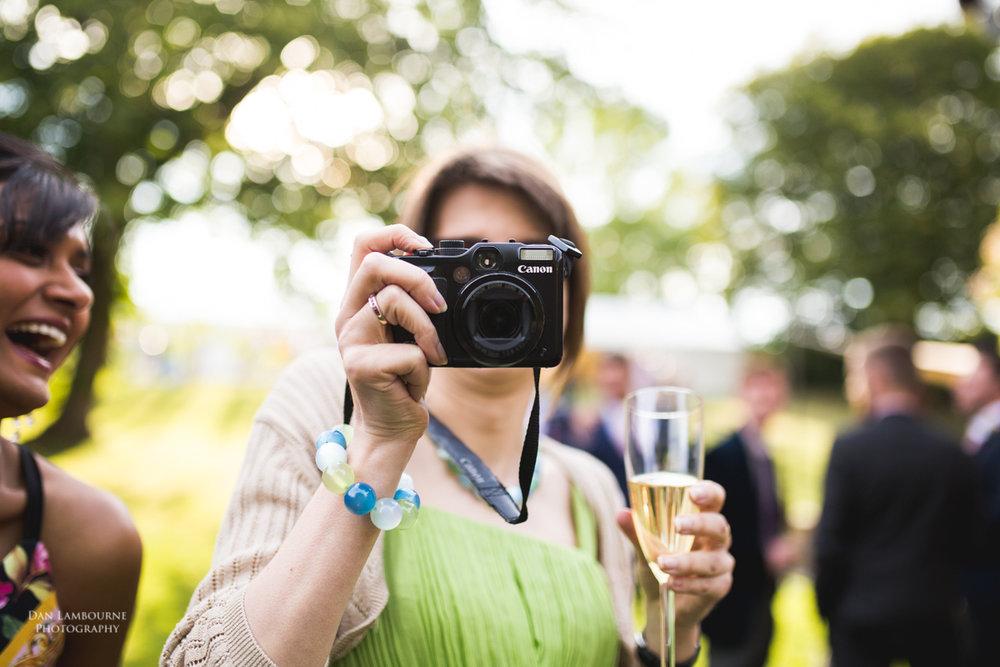 Wedding Photographers in Bristol_66.jpg