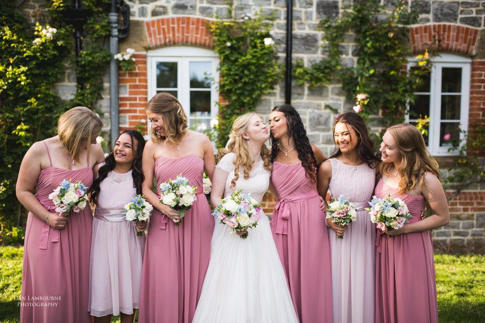 Wedding Photographers in Bristol_69.jpg