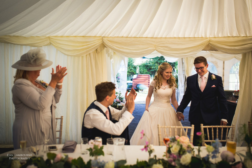 Wedding Photographers in Bristol_70.jpg