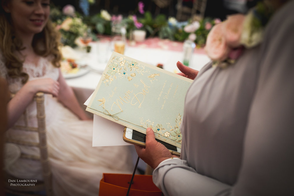 Wedding Photographers in Bristol_74.jpg