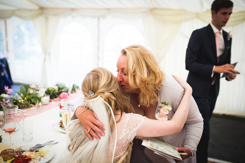 Wedding Photographers in Bristol_76.jpg