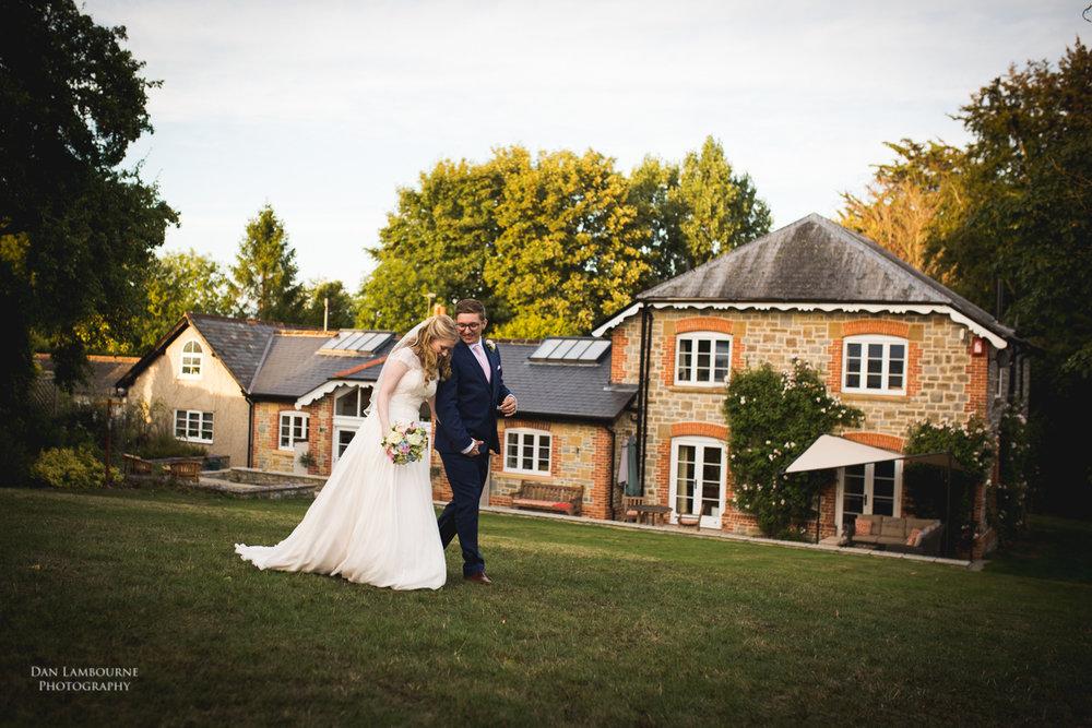 Wedding Photographers in Bristol_77.jpg