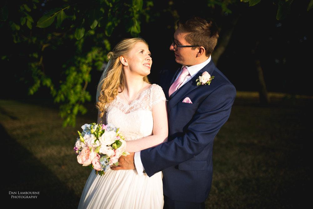 Wedding Photographers in Bristol_79.jpg