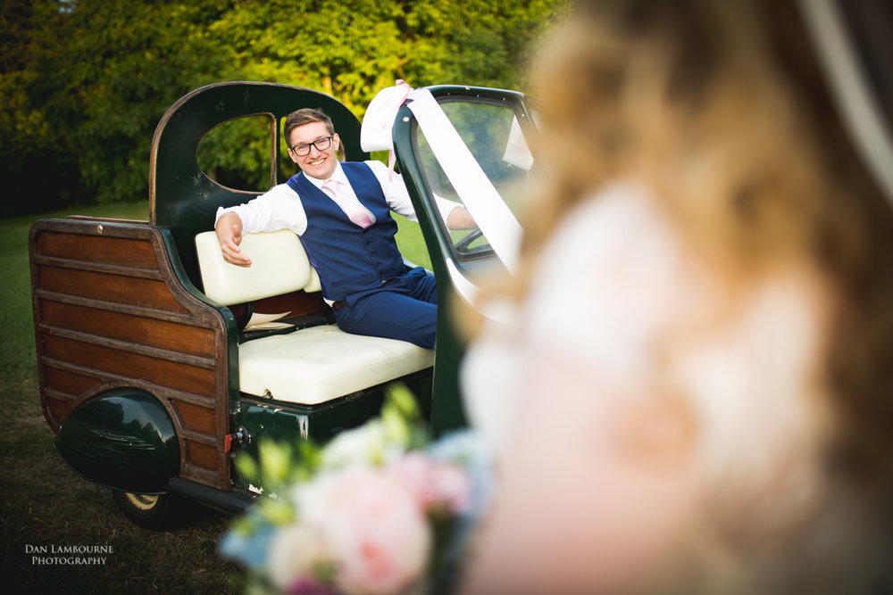 Wedding Photographers in Bristol_81.jpg