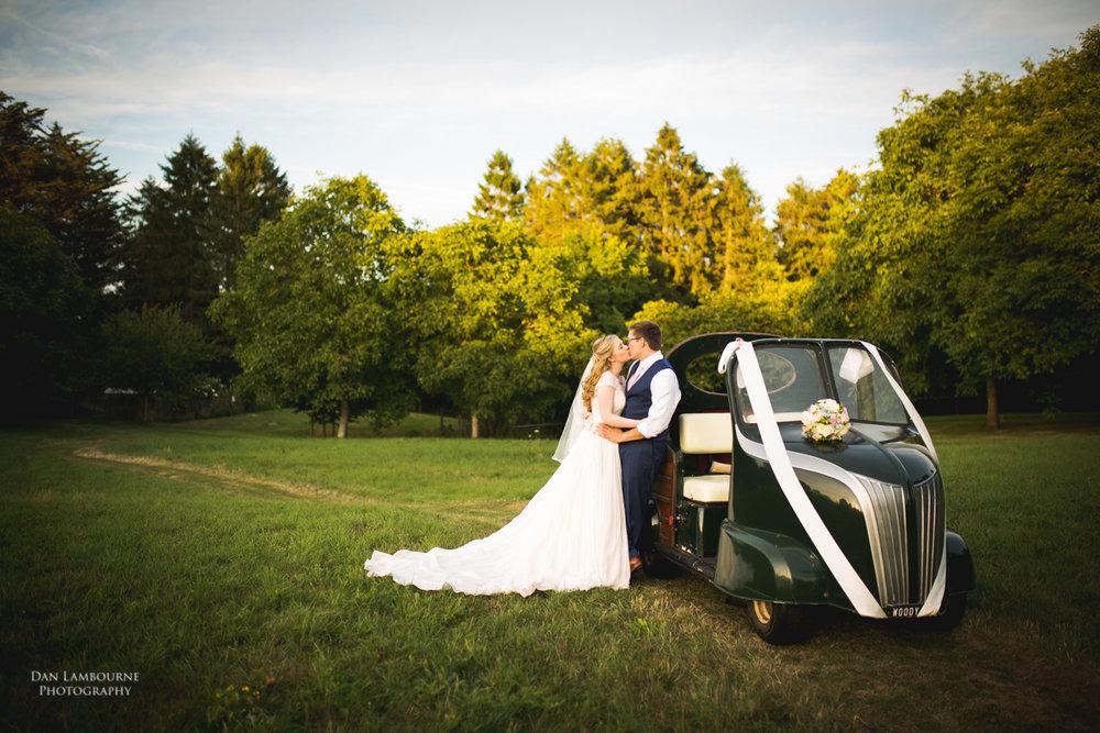 Wedding Photographers in Bristol_82.jpg