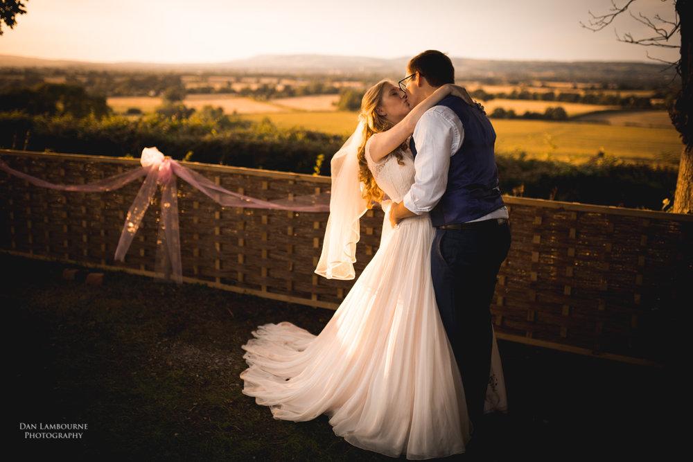 Wedding Photographers in Bristol_84.jpg