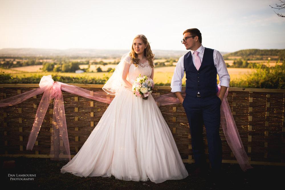 Wedding Photographers in Bristol_85.jpg