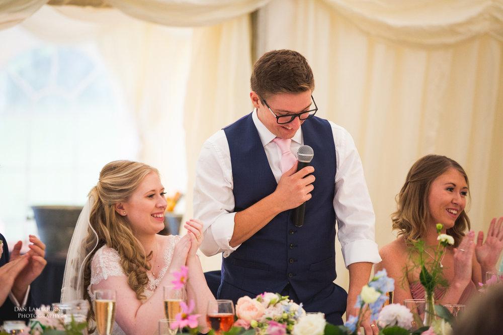Wedding Photographers in Bristol_91.jpg