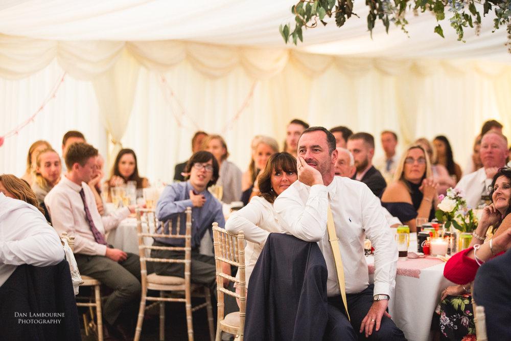Wedding Photographers in Bristol_93.jpg