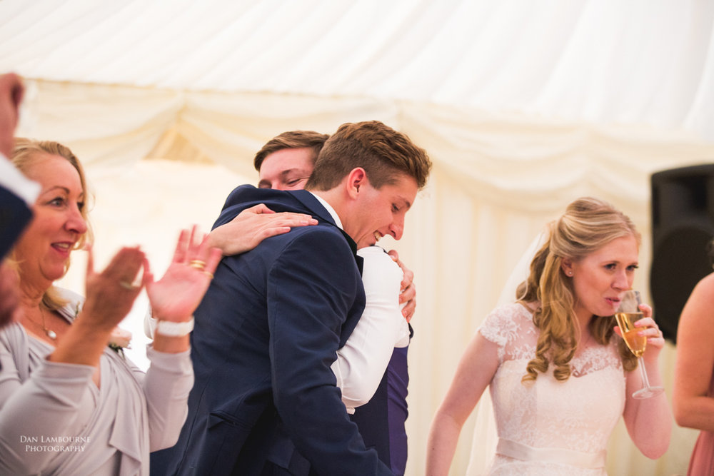 Wedding Photographers in Bristol_95.jpg
