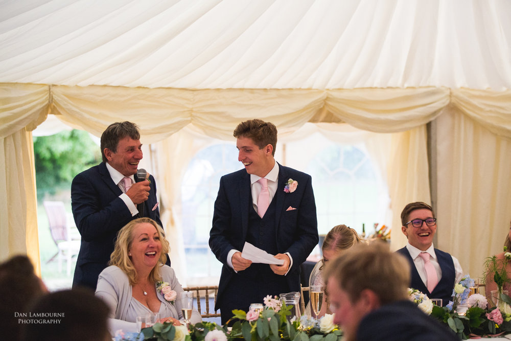 Wedding Photographers in Bristol_94.jpg