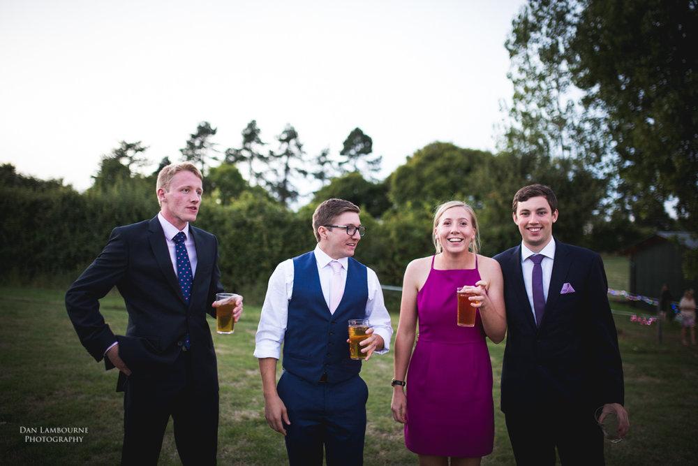 Wedding Photographers in Bristol_96.jpg