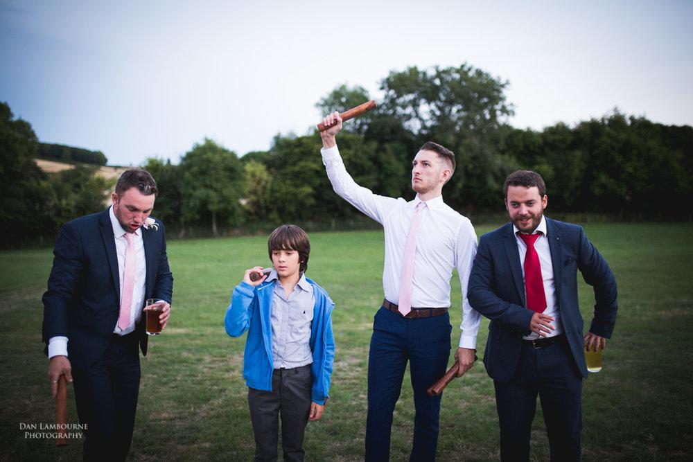Wedding Photographers in Bristol_97.jpg