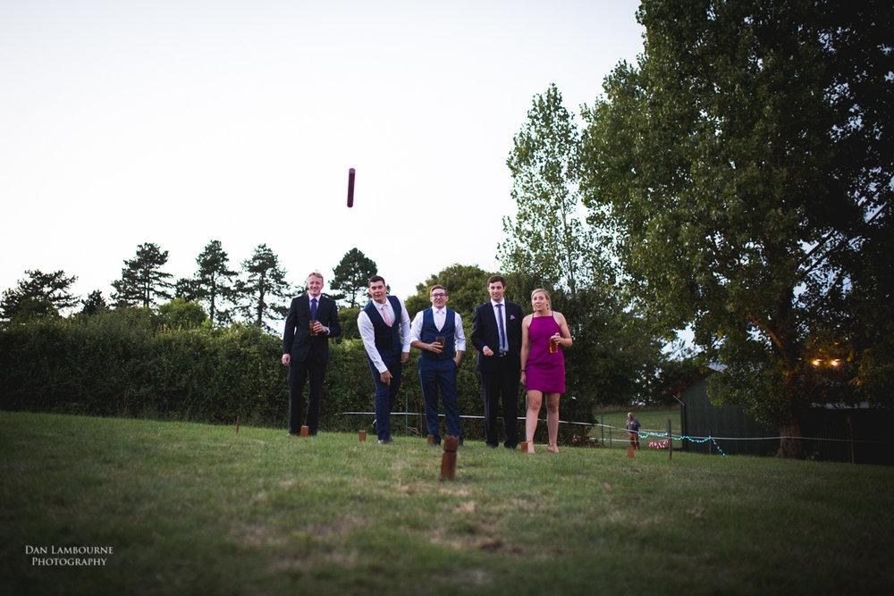 Wedding Photographers in Bristol_99.jpg