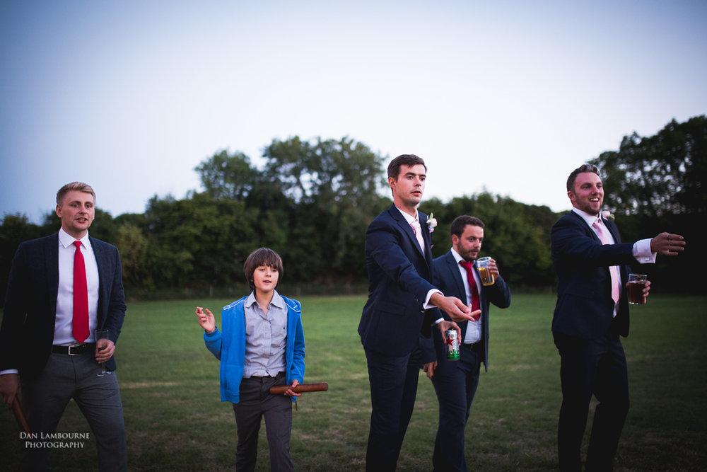Wedding Photographers in Bristol_100.jpg
