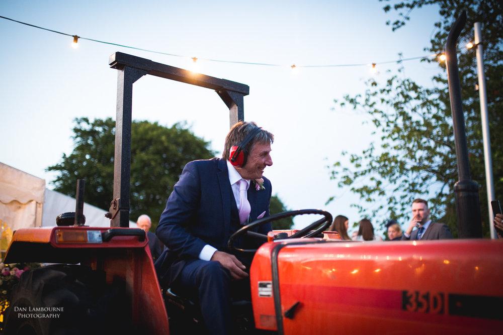 Wedding Photographers in Bristol_101.jpg
