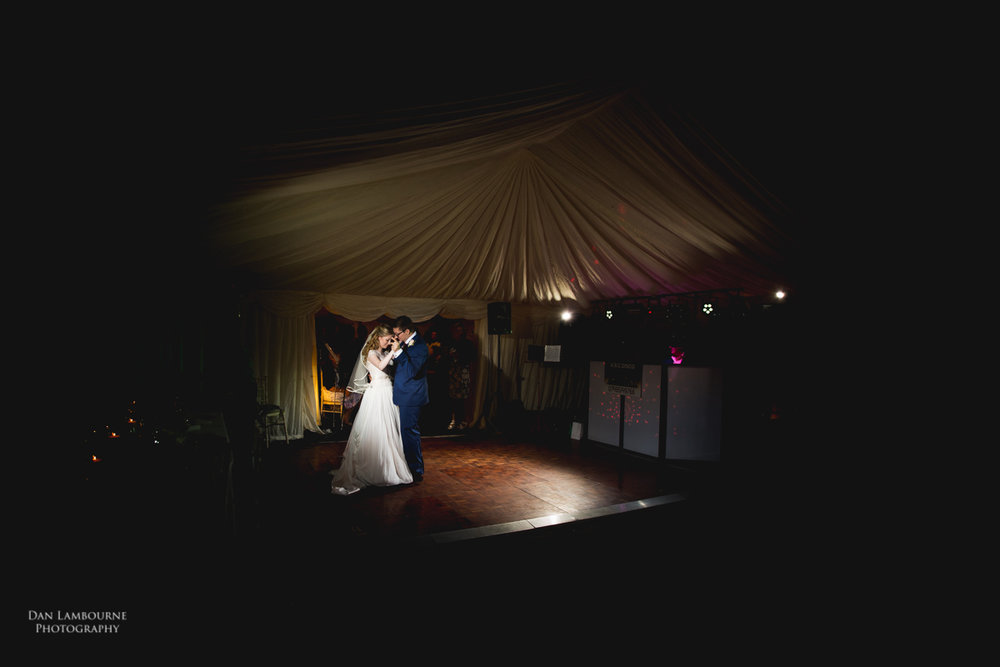 Wedding Photographers in Bristol_104.jpg