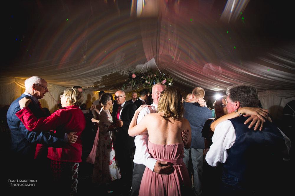 Wedding Photographers in Bristol_107.jpg