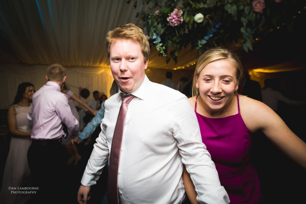 Wedding Photographers in Bristol_110.jpg