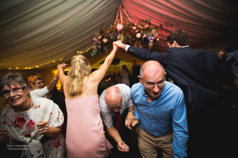 Wedding Photographers in Bristol_113.jpg
