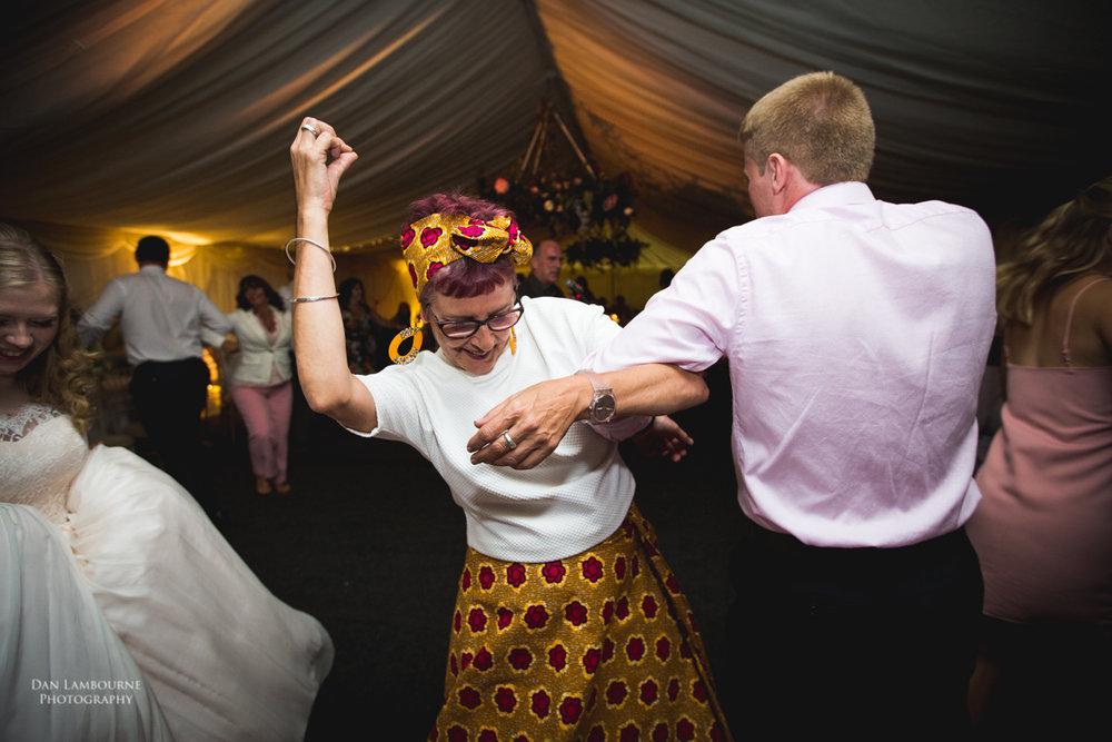 Wedding Photographers in Bristol_118.jpg