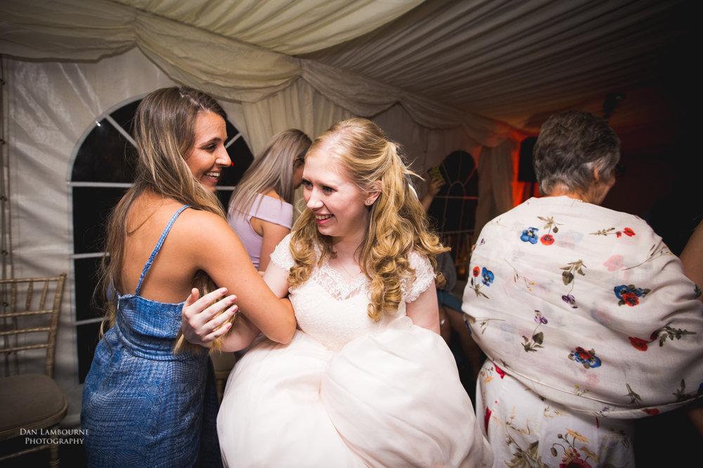 Wedding Photographers in Bristol_120.jpg