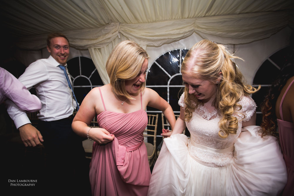 Wedding Photographers in Bristol_121.jpg