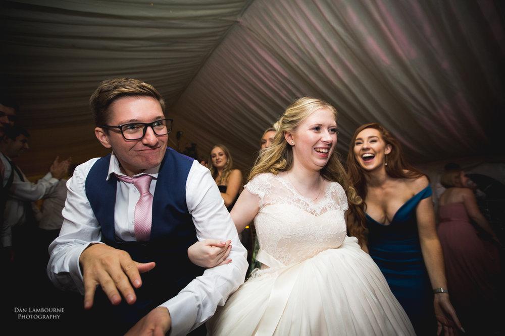 Wedding Photographers in Bristol_122.jpg