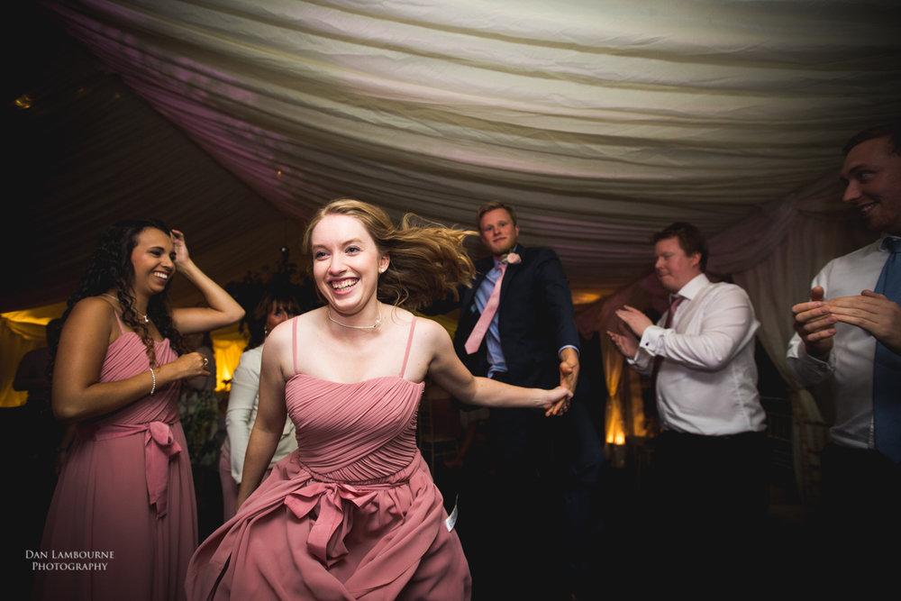 Wedding Photographers in Bristol_123.jpg