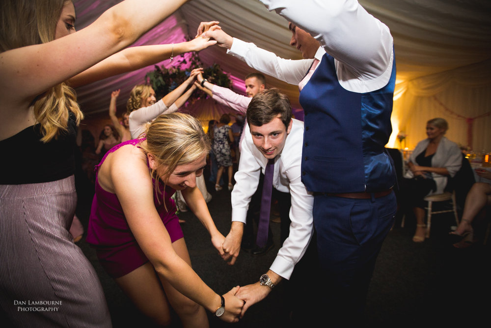 Wedding Photographers in Bristol_124.jpg