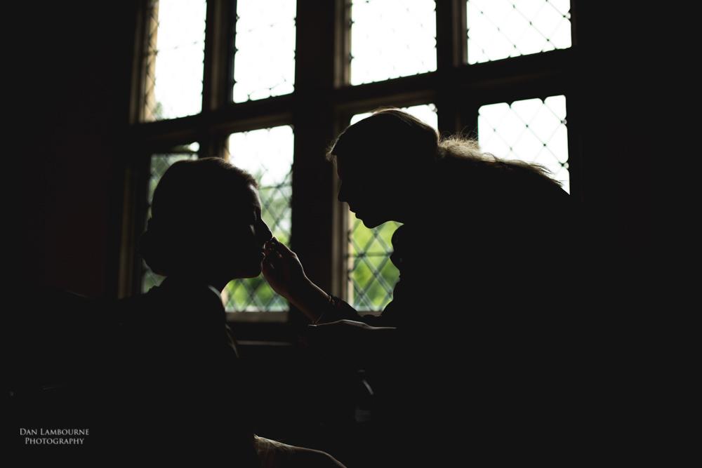 Wedding Photographer Kent_5.jpg