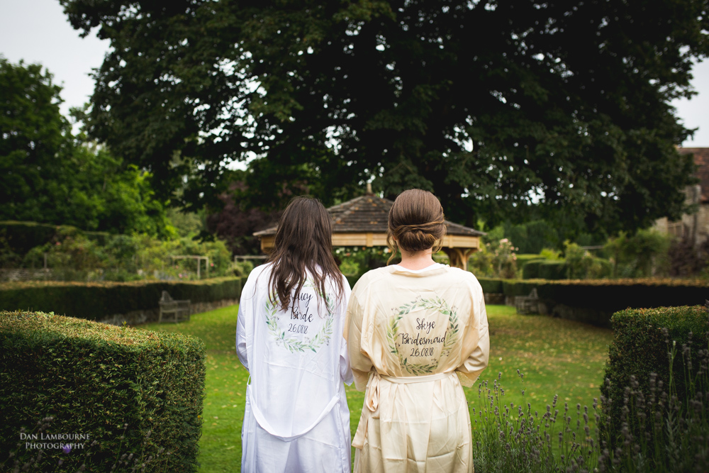 Wedding Photographer Kent_4.jpg