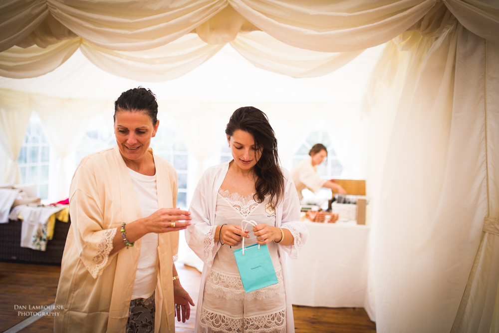 Wedding Photographer Kent_8.jpg