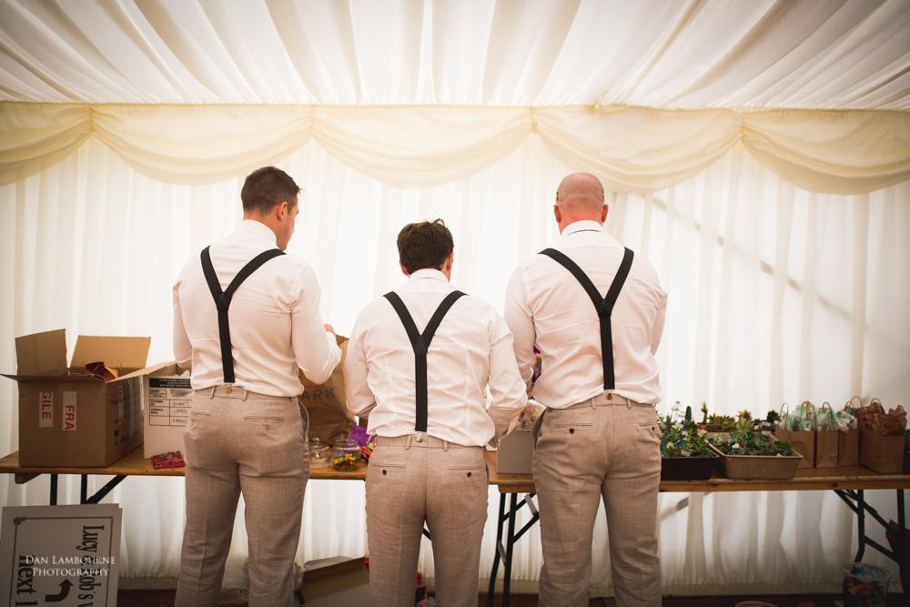 Wedding Photographer Kent_12.jpg