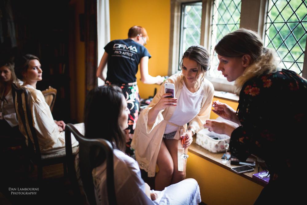 Wedding Photographer Kent_31.jpg