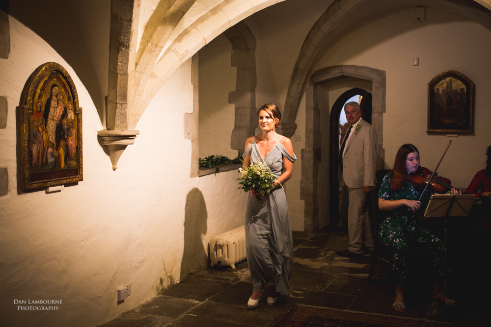 Wedding Photographer Kent_41.jpg