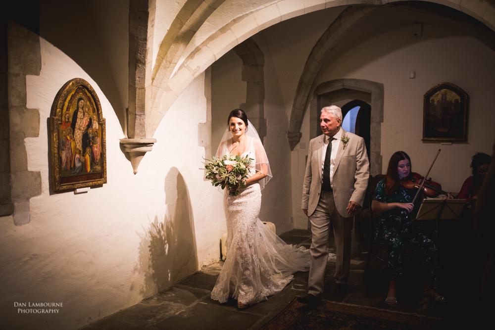 Wedding Photographer Kent_43.jpg