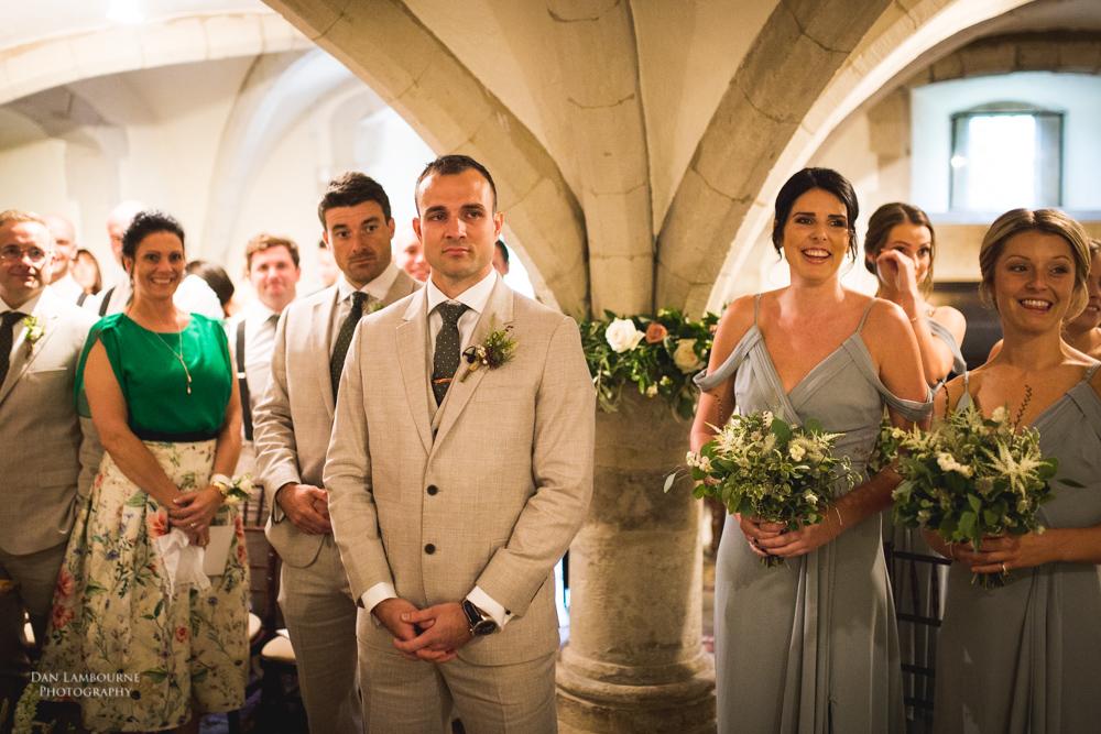 Wedding Photographer Kent_44.jpg