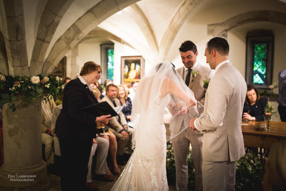 Wedding Photographer Kent_47.jpg