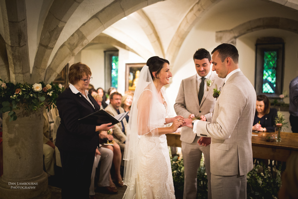 Wedding Photographer Kent_48.jpg