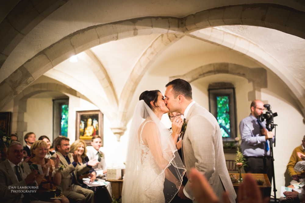 Wedding Photographer Kent_50.jpg