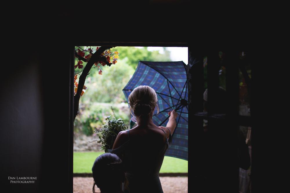 Wedding Photographer Kent_58.jpg