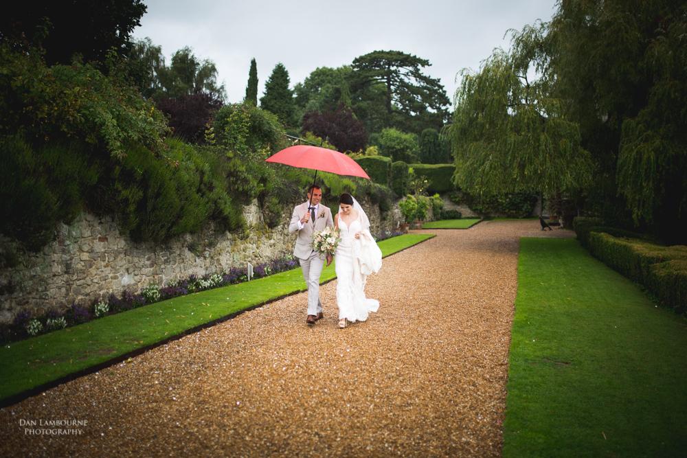 Wedding Photographer Kent_60.jpg