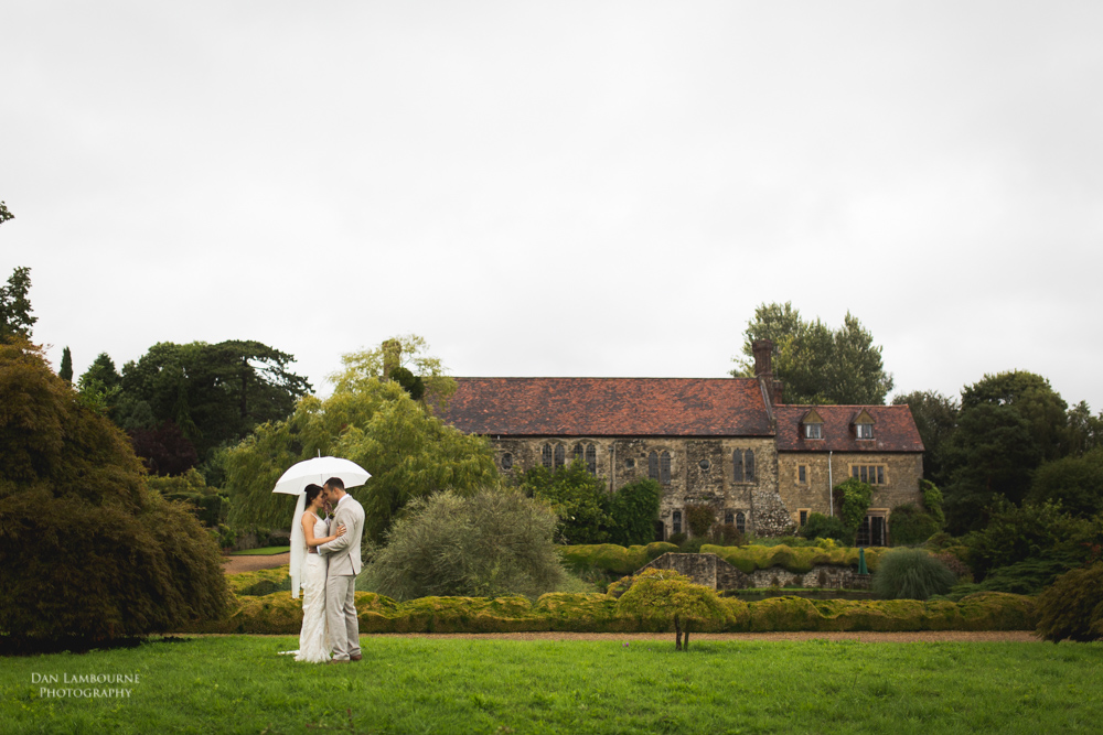 Wedding Photographer Kent_68.jpg