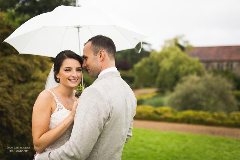 Wedding Photographer Kent_69.jpg