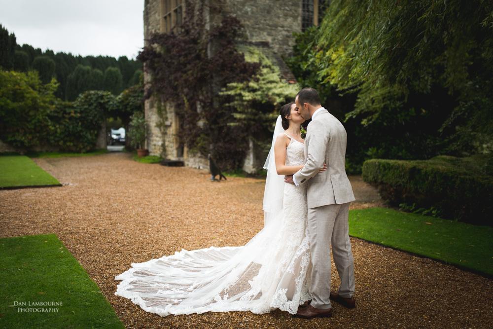 Wedding Photographer Kent_71.jpg