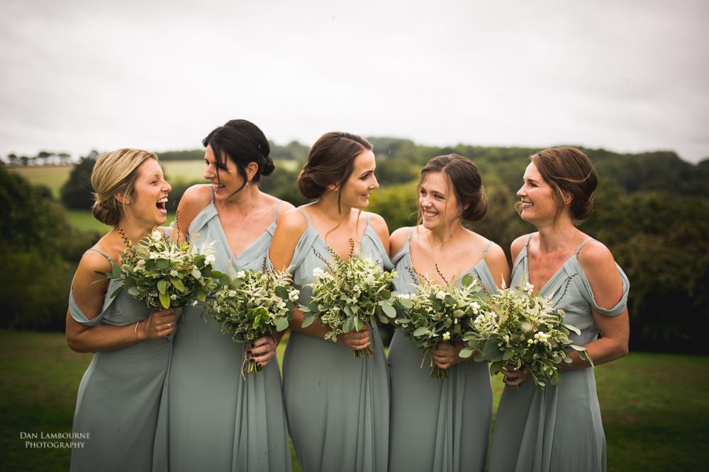 Wedding Photographer Kent_75.jpg