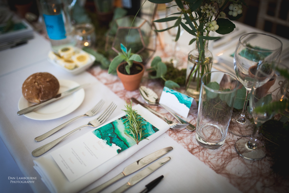 Wedding Photographer Kent_77.jpg