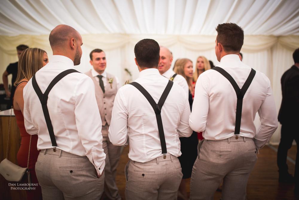 Wedding Photographer Kent_78.jpg